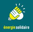 énergie solidaire