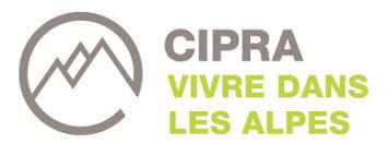 Commission internationale pour la protection des Alpes — Wikipédia